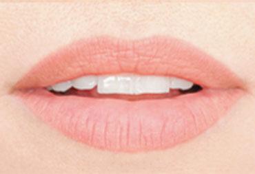 Képtalálatok a következőre: szép ajkak
